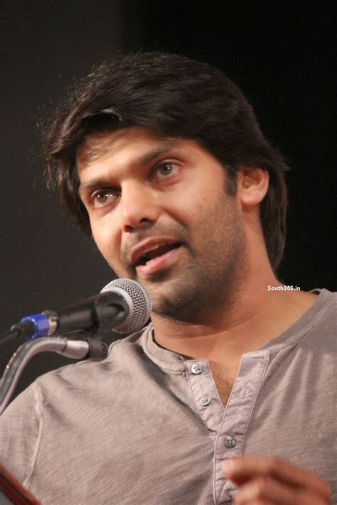 tamil film actor arya songs 17 of 2017 s best arya actor ideas on pinterest maisie