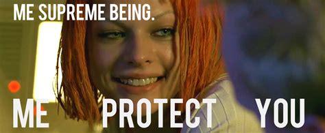 Fifth Element Meme - the fifth element movie quotes quotesgram