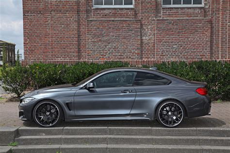 best bmw series best tuning bmw 4 series 435i xdrive