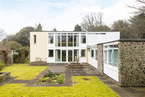 the houes broadstairs kent the modern house