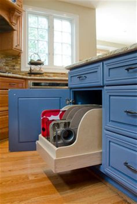 kitchen space savers cabinets kitchen space savers space saver and cabinet space on