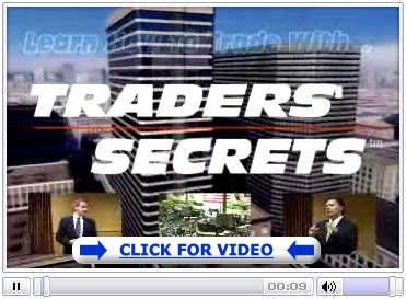 pattern day trader scottrade day trading forex intraday candlestick patterns