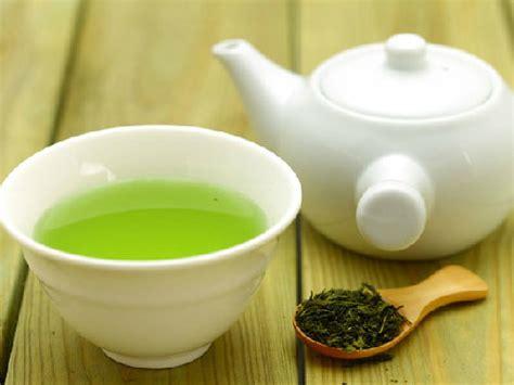 Teh Ocha do you like tea eric bakker n d