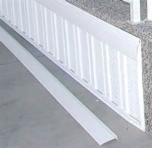 house skirting home depot image gallery mobile home skirting materials