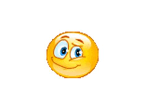 Emoticone Grimace Blague 3 175 176 176 Smilchat