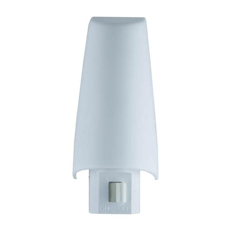 ge incandescent lights ge incandescent light white shade 52194 the home