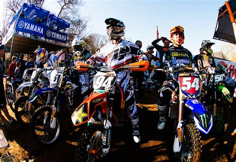motocross gear south africa south africa motocross nationals the final round