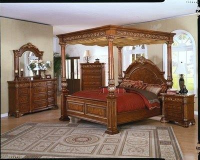 canopy bedroom sets for sale queen bedroom furniture sets master bedroom set queen