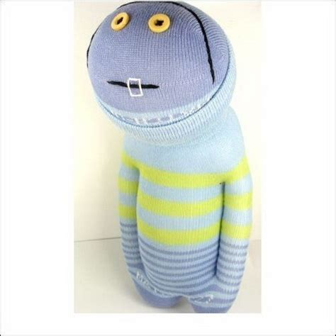 no3no4 sock animals 25 best ideas about sock stuffed animals on sock monkey crafts sock animals and
