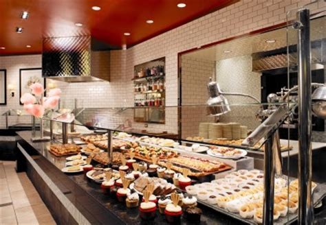 buffets in bloomington mn buffet at ti las vegas voted best top buffet in las