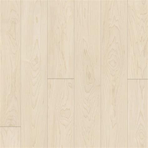 light parquet texture seamless 17004
