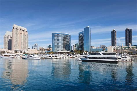 San Diego Search San Diego Harbor Cruises Sightseeing Boat Tours In Southern California