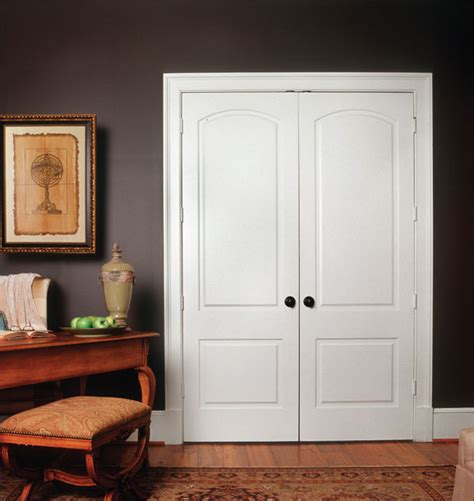 interior doors home hardware impressive interior door hardware 9 interior doors smalltowndjs