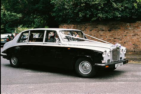 limo hire wedding car hire limousine hire manchester daimler hire manchester bury bolton stockport salford