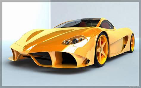 imagenes autos chidos dibujos de carros chidos imagui