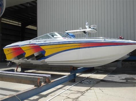 powerquest boats for sale in michigan powerquest new and used boats for sale in michigan