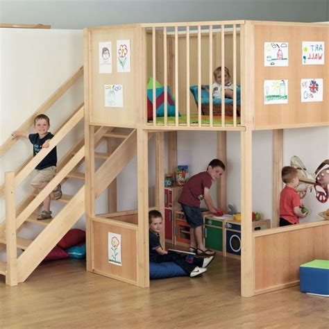best 25 indoor playground ideas on