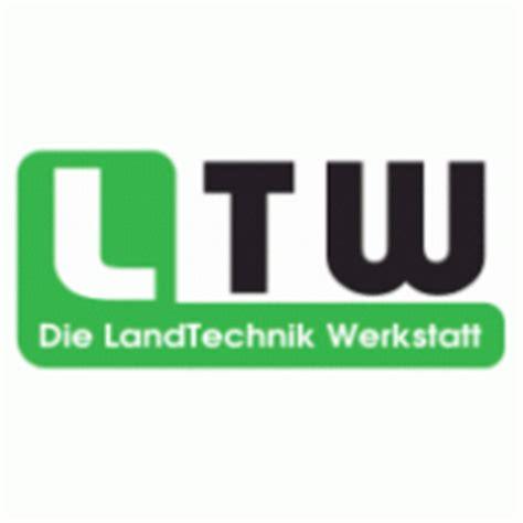 Werkstatt Logos by Werkstatt Logo Vector Eps Free