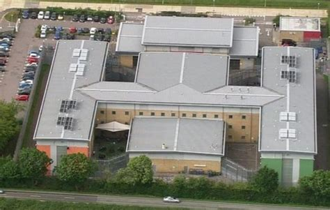 brook house nine g4s staff at immigration removal suspended world justice news