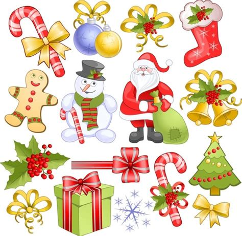 christmas free vector download 6 787 free vector for
