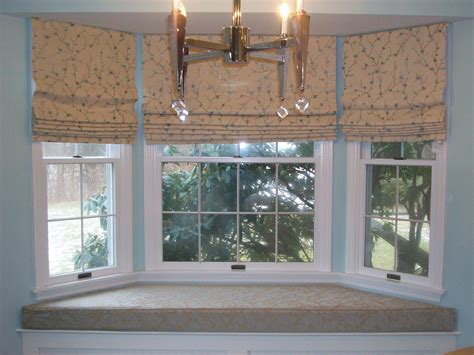 Interior: Excellent Home Interior Design Ideas Using Cream