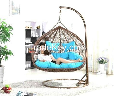 swings for home indoor swing for adults maybehip com