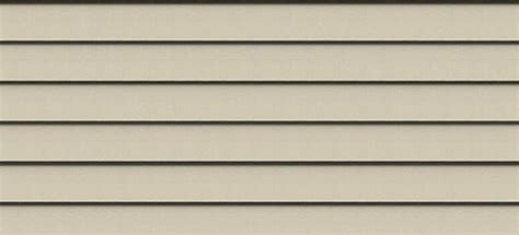 how much to do siding on a house how much vinyl siding do i need for my house 28 images