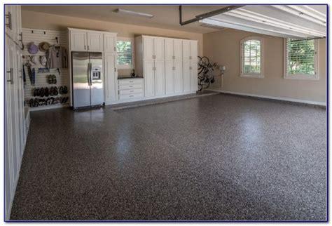 garage floor paint uk only garage floor paint uk