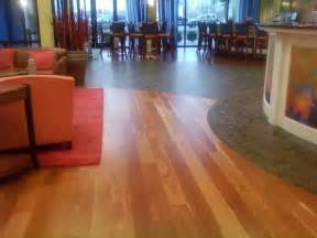 Hamburg floor covering commercial flooring buffalo