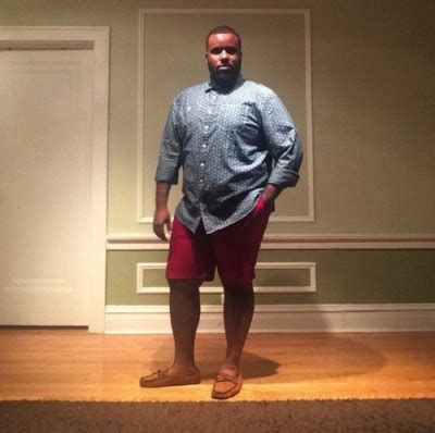 hairstyles for tall fat man large men s fashion famous outfits