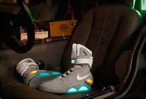 Jual Nike Bruin kajian akutestjer