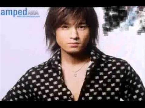 actor taiwan handsome taiwan most famous handsome actors wmv youtube