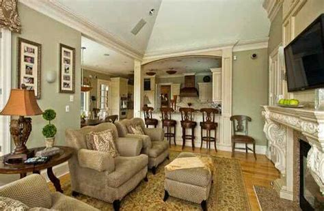 small living room layout  vaulted ceiling home