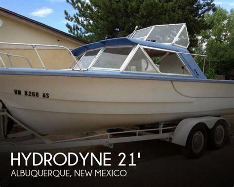 hydrodyne boats hydrodyne boats for sale