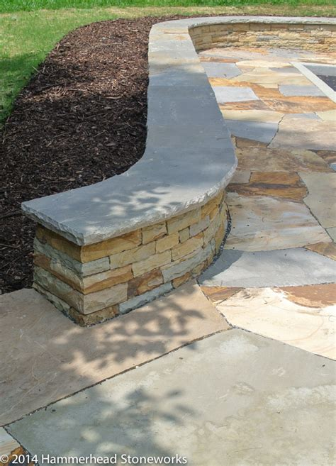 seating wall marc author at hammerhead stoneworks page 3 of