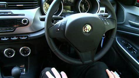 nrma car seat ratings 2013 alfa romeo giulietta progression nrma driver s