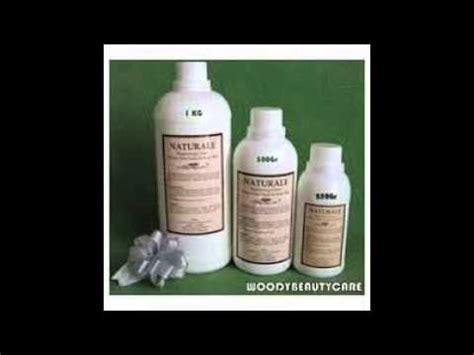Naturale Bleaching 500gr agen pemutih kulit naturale brightening 085726023069 314f713b
