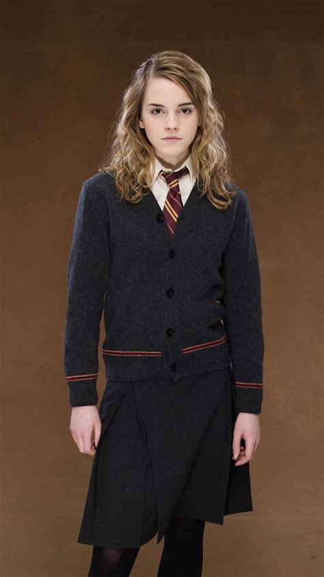 Hermione Granger 18 by Pin De Sheehan Em Hermione Granger Em 2018