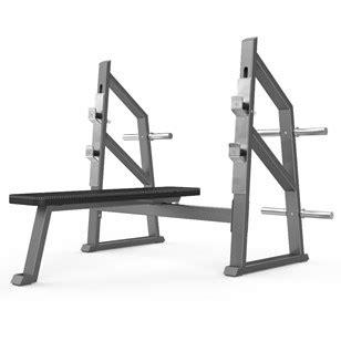 eleiko bench eleiko classic olympic bench force sports