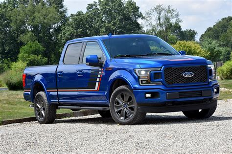 2018 ford f150 recall 2018 ford f 150 diesel automobile magazine autos post
