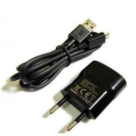 Baterai Ori 100 Andromax A gratis ongkos kirim jne sejabodetabek detil produk charger