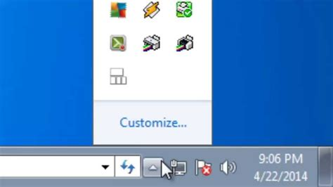 windows 10 tutorial for xp users how to use sticky keys in microsoft windows 10 8 1 8