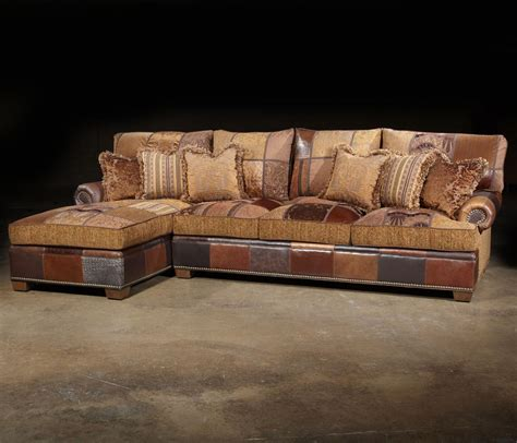 Are Sectional Sofas Out Of Style Western Sectional Sofa Hereo Sofa