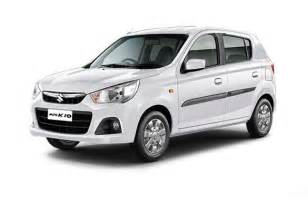 Maruti Suzuki Alto K10 Specifications Alto K10 Vxi Amt Features Specs Price Mileage Ecardlr