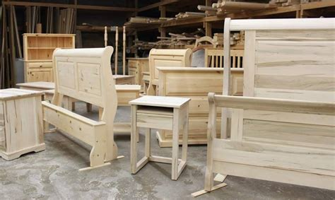 Woodcraft Unfinished Furniture by Unfinished Furniture No Problem Canadian Woodcraft