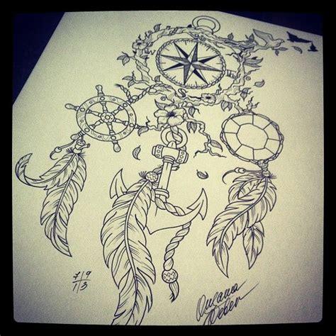 pin by alexa on t a t t o o s pinterest tattoo