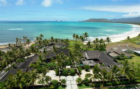 obama hawaii vacation house paradise point at kailua bay event venue hawaii united states venuelust