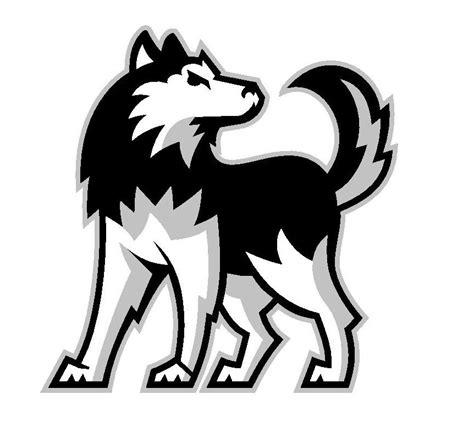 dogs logo free logo
