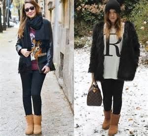 ugg 2014 collection winter boots for women