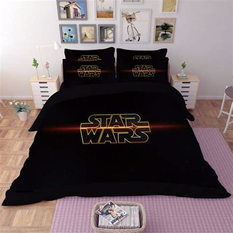 star wars queen size bedding 25 best ideas about star wars bed sheets on pinterest